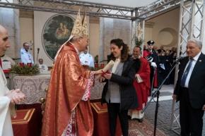 pasqua macellai 2018 (29)