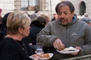 pasqua macellai 2018 (3)