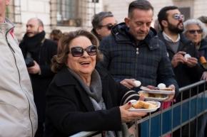 pasqua macellai 2018 (4)