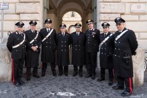 pasqua macellai 2018 (7)