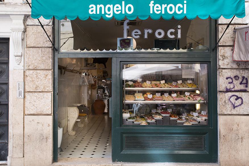 1-Feroci-(10)