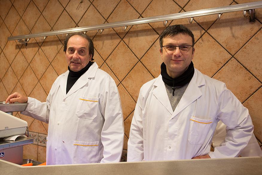 Boutique-Carni-Rossetti-(via-grimaldi)-(4)-web