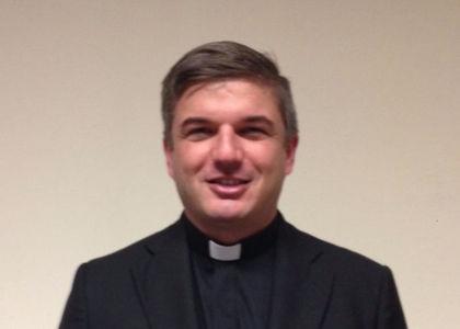 Domenica 1 ottobre inizia l'anno Pastorale della Confraternita S. Maria della Quercia dei Macellai di Roma
