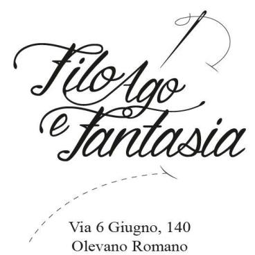 Filo Ago e Fantasia